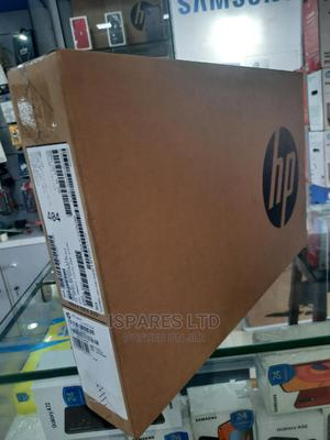 New Laptop HP 8GB Intel Core I3 HDD 1T | Laptops & Computers for sale in Rivers State, Obio-Akpor