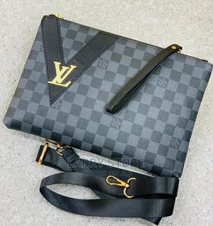 Designer Purse Available   Bags for sale in Lagos State, Lagos Island (Eko)