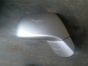 Kia Carens Side Mirror Available Here | Vehicle Parts & Accessories for sale in Anambra State, Aguata