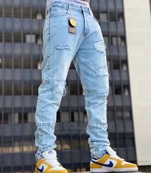 Luxury Jeans   Clothing for sale in Lagos State, Lagos Island (Eko)