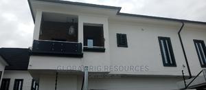 To Let Brand New 4 Bedroom Duplex in Ikota GRA , Ikota Lekki | Houses & Apartments For Rent for sale in Lekki, Ikota