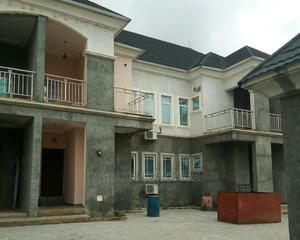 For Sale 4 Bedroom Terace Duplex Bq in Katampe Extension | Houses & Apartments For Sale for sale in Katampe, Katampe Extension