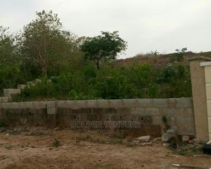 Residential Land In Utako For Sale | Land & Plots For Sale for sale in Abuja (FCT) State, Utako