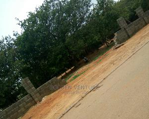 For Sale; 5000sqm Residential Land in Guzape | Land & Plots For Sale for sale in Abuja (FCT) State, Guzape District