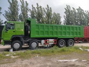 Howo Sino Dump Truck   Trucks & Trailers for sale in Oyo State, Ibadan