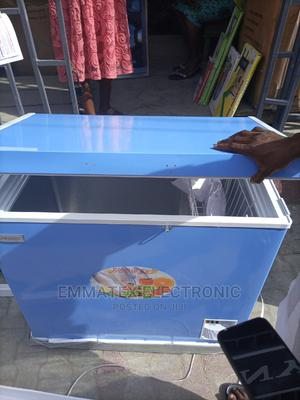 Chest Freezer   Kitchen Appliances for sale in Lagos State, Agege