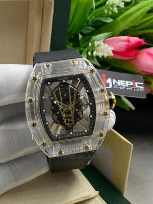 Nepic Fashion Watch | Watches for sale in Lagos State, Lagos Island (Eko)