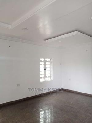 Newly Built Two Bedrooms Flat for Rent   Houses & Apartments For Rent for sale in Rivers State, Port-Harcourt