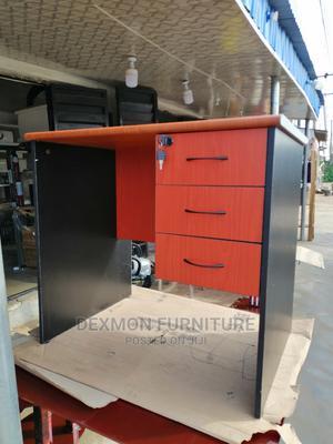 Mini Office Table | Furniture for sale in Oyo State, Ibadan