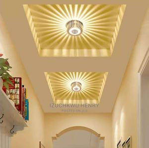 Led Ceiling Flush | Home Accessories for sale in Lagos State, Ojo