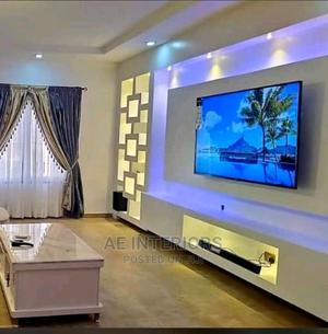 Pop Wall Console | Home Accessories for sale in Delta State, Okpe