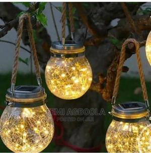 Solar Operated Lamp | Solar Energy for sale in Lagos State, Ogba