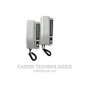 Wireless Intercom   Home Appliances for sale in Lagos State, Ikeja