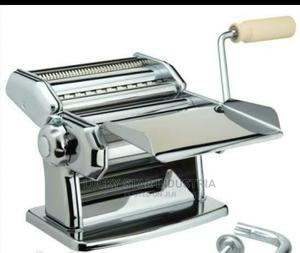 Manual Chin Chin Cutter   Restaurant & Catering Equipment for sale in Lagos State, Ojo