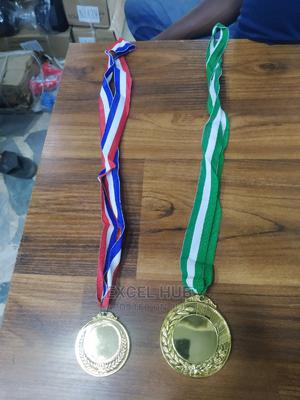 Award Medal | Arts & Crafts for sale in Lagos State, Surulere