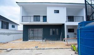 5 Bedroom Duplexes for Sale in Mini Estates   Houses & Apartments For Sale for sale in Lekki, Lekki Phase 1