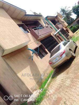 3bdrm Block of Flats in Alimosho for Sale   Houses & Apartments For Sale for sale in Lagos State, Alimosho