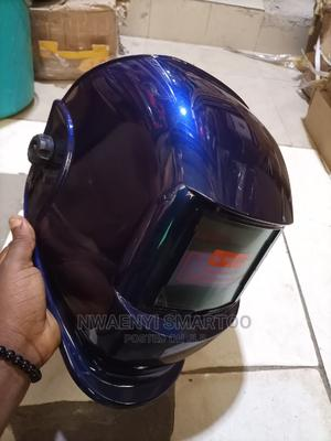 Automatic Welding Shiled | Safetywear & Equipment for sale in Lagos State, Lagos Island (Eko)