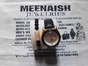 Lookworld Wristwatch   Watches for sale in Kwara State, Ilorin South