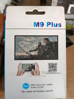 Anycast M9 Plus | Computer Accessories  for sale in Lagos State, Ikeja
