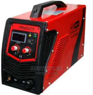 Plasma Cutter Machine Cutter 100 | Electrical Equipment for sale in Lagos State, Lagos Island (Eko)