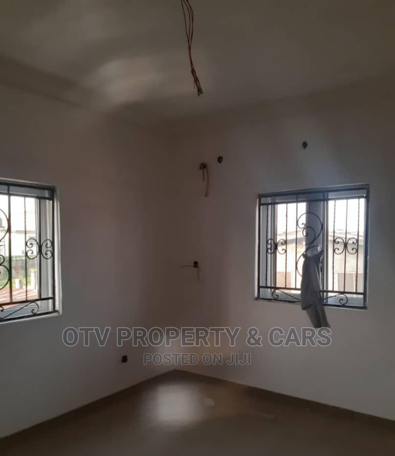Furnished 1bdrm House in Ebute Metta for Rent   Houses & Apartments For Rent for sale in Ebute Metta, Yaba, Nigeria