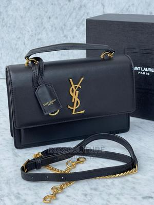 High Quality YSL Saint Laurent Shoulder Bags for Women | Bags for sale in Lagos State, Magodo
