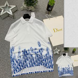Original Designer Louis Vuitton T-Shirts Available for U | Clothing for sale in Lagos State, Lagos Island (Eko)