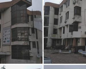 For Sale: 40 Shops + Banking Hall | Commercial Property For Sale for sale in Wuse, Zone 3 / Wuse