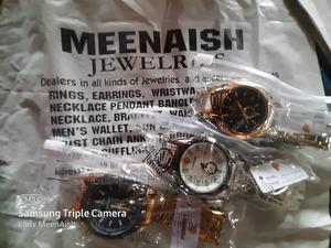 Lookworld Wristwatch   Watches for sale in Kwara State, Ilorin West