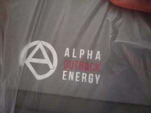 Alhpa Outback Hybrid Inverter Spclll 5000w-48v   Solar Energy for sale in Lagos State, Yaba