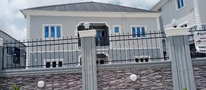 For Sale Block of 4 Units 3 Bedroom Flats in an Estate Ajah   Houses & Apartments For Sale for sale in Ajah, Olokonla