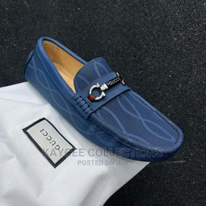 Exclusive Men's Loafers Shoe   Shoes for sale in Lagos State, Lagos Island (Eko)