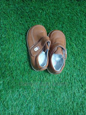 Baby Boy Shoes   Children's Shoes for sale in Abuja (FCT) State, Kubwa