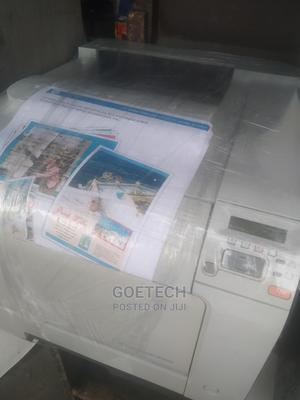 Hp Laserjet CP2025 | Printers & Scanners for sale in Lagos State, Surulere