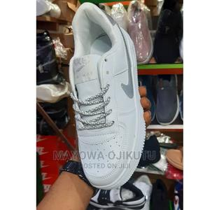 Nike Sneakers S   Shoes for sale in Lagos State, Lagos Island (Eko)