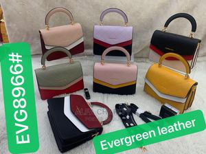 Unique Leather Bags   Bags for sale in Lagos State, Alimosho