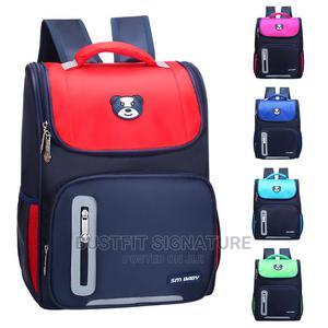 Children School Bag   Bags for sale in Lagos State, Agboyi/Ketu