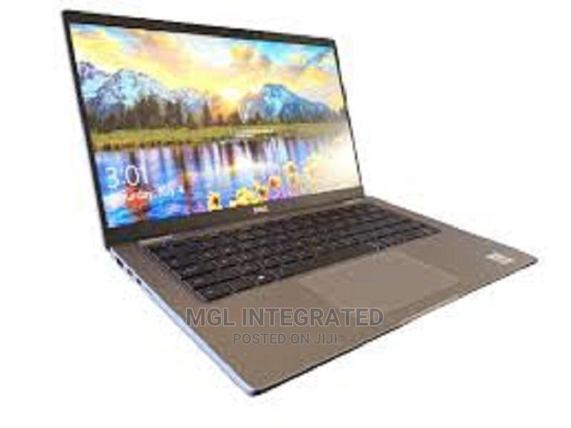 New Laptop Dell 16GB Intel Core I5 SSD 1T | Laptops & Computers for sale in Ikeja, Lagos State, Nigeria