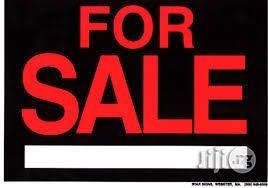 New 4 Bedroom Semi Detached Duplex + BQ At Epeka Lekki Phase 1 For Sale. | Houses & Apartments For Sale for sale in Lagos State, Lekki