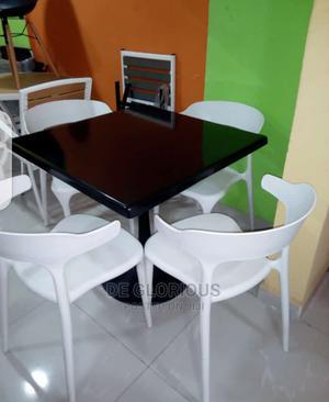 Restaurant Chair | Furniture for sale in Lagos State, Lekki