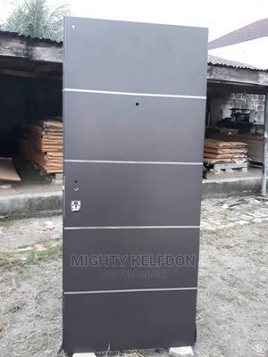 Isreali Security Door | Doors for sale in Lagos State, Lagos Island (Eko)