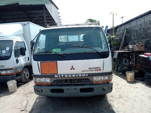 Mitsubishi Canter   Trucks & Trailers for sale in Lagos State, Amuwo-Odofin