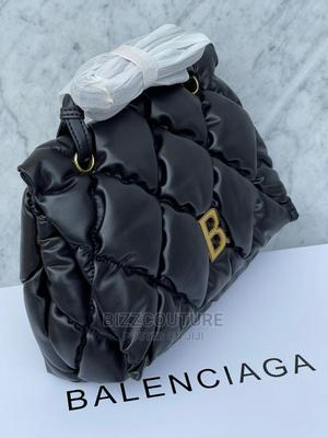 High Quality Balenciaga Shoulder Bags for Women | Bags for sale in Lagos State, Magodo