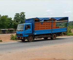 Transportation Of Poultry Farm | Logistics Services for sale in Oyo State, Ibadan