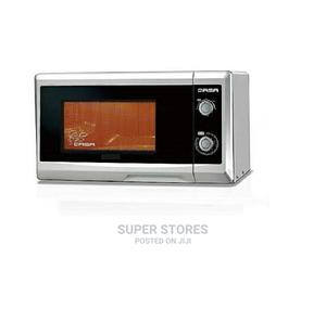 20L Microwave Oven Without Grill-Qasa   Kitchen Appliances for sale in Lagos State, Alimosho