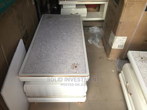 Center Table | Furniture for sale in Lagos State, Ajah