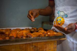 Grill and Barbeque | Meals & Drinks for sale in Lagos State, Alimosho