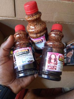Goron Tula Syrup With Benne Seed Sweetener   Sexual Wellness for sale in Abuja (FCT) State, Kubwa