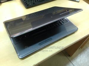 Laptop Lenovo G550 4GB Intel Core 2 Duo 160GB | Laptops & Computers for sale in Lagos State, Agbara-Igbesan